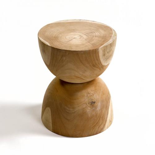 taburete-de-madera-de-teca-