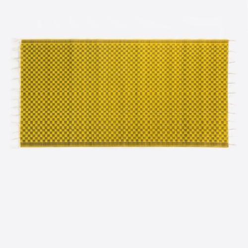 estera-exterior-chevron-140x170-cm (1)
