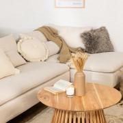 mesa-de-centro-redonda-en-madera-o80-