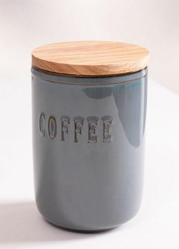 IMG_9945 coffe gris