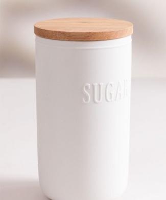 IMG_9953 sugar blanco