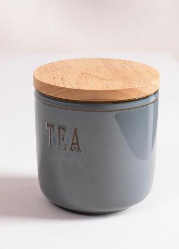 IMG_9957 tea gris